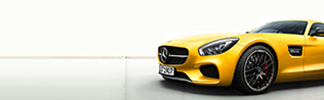 AMG Owners Online